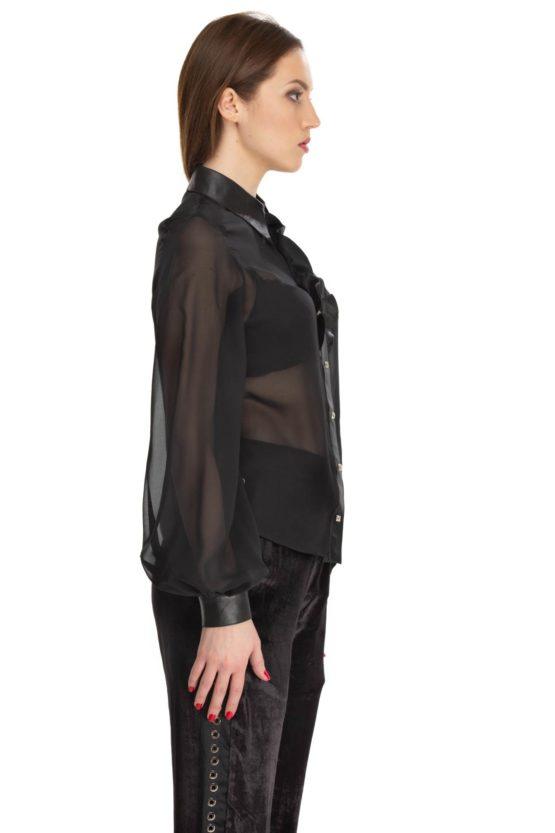 рубашка женская ELLEN