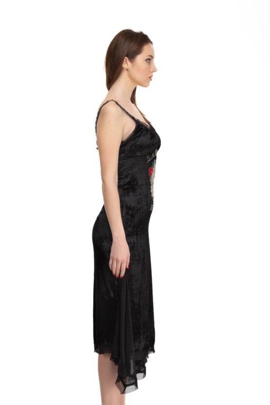 платье женское BOLING