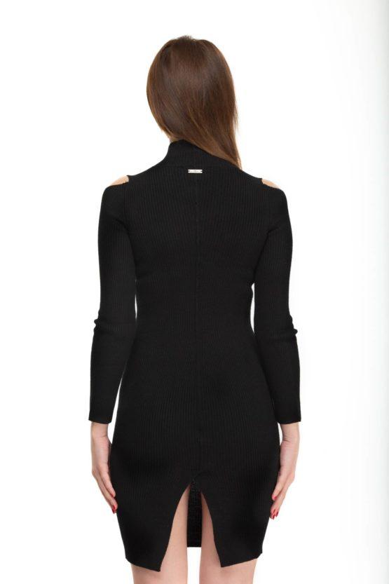 платье женское PIEROMENDEZ