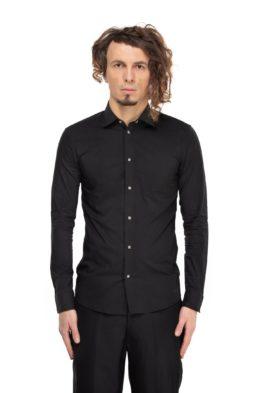 Рубашка мужская SEBASTIEN