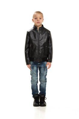 куртка детская BOMBER PEARLJAM