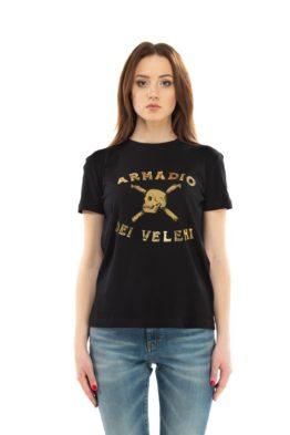футболка женская STANBLUSH