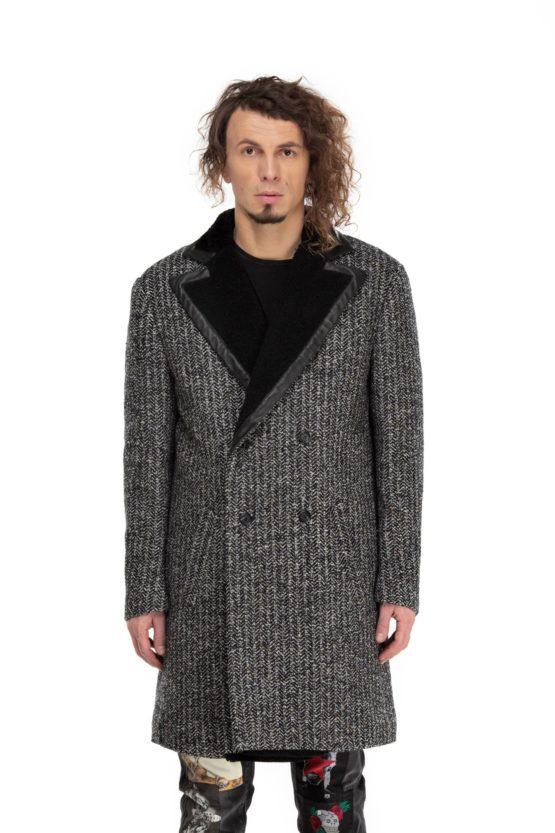 Пальто FALLENIUS