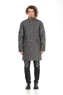 Пальто STONNINGTON