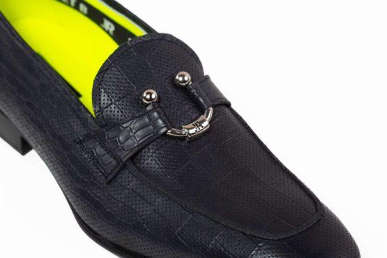 Туфли мужская