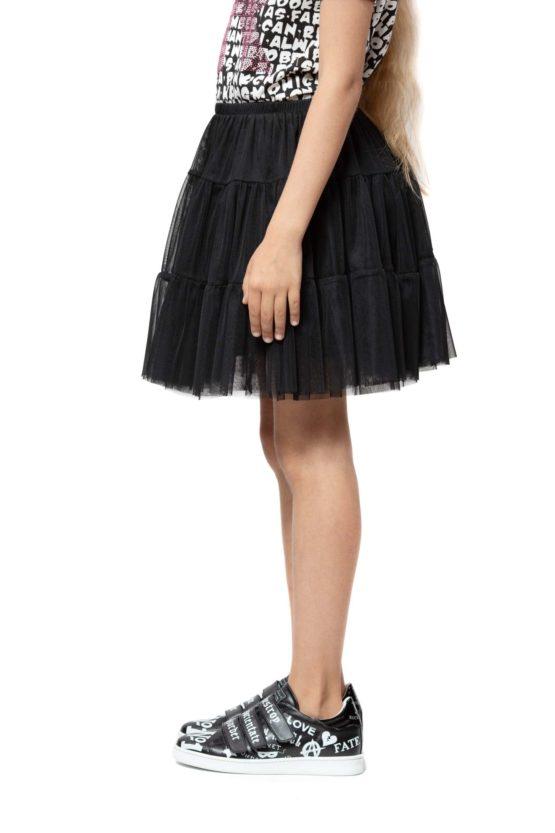 Платье MERCURY