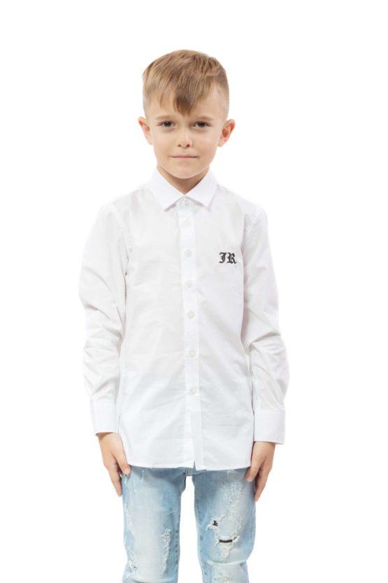 Рубашка RAEKWON
