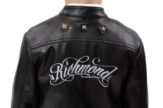 Куртка RADIO