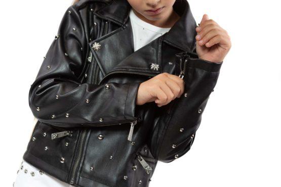 Куртка THERISING