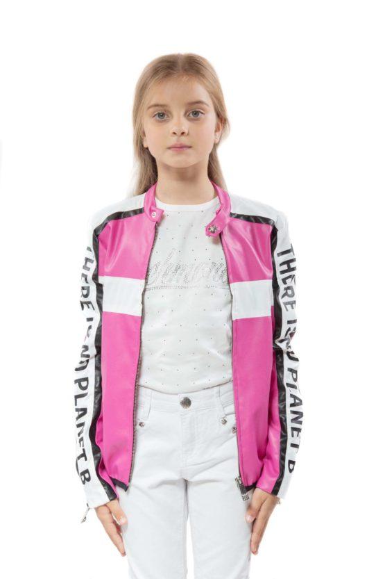 Куртка BIKER CASH