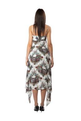 Платье SPARTALI