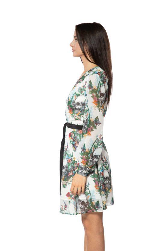 Платье RIBERALTA