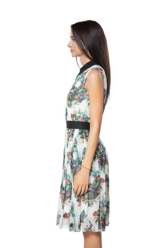 Платье ALCALA