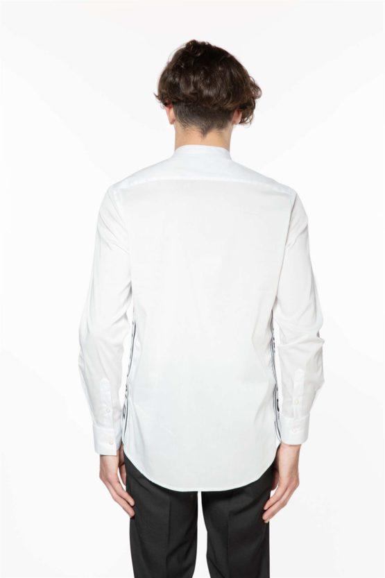 Рубашка RAMSAY
