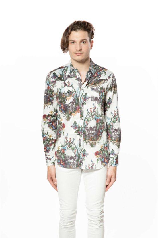 Рубашка DRANGWYN