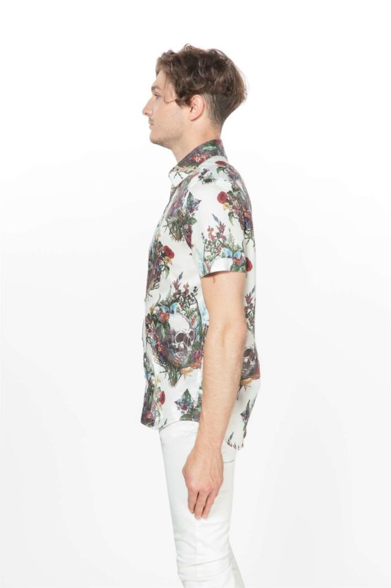 Рубашка LANDSEER