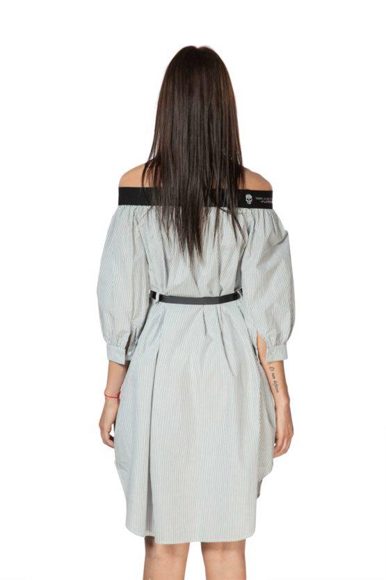 Платье WOODGREEN