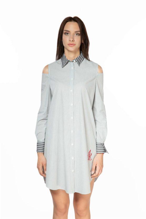 Платье NORTHWEBLEY