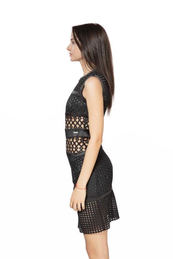 Платье NORTHOLT