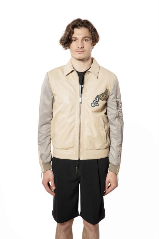 Куртка спорт-кутюр EARLSACTON