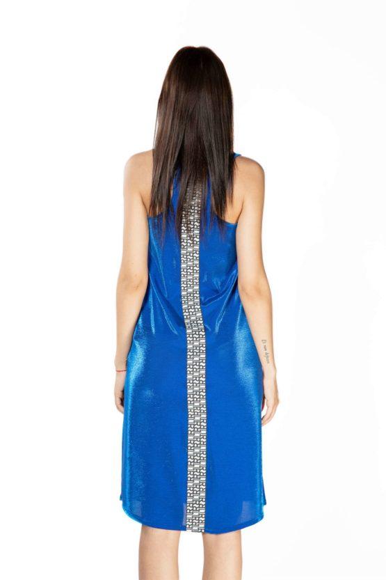 Платье KIRKUP