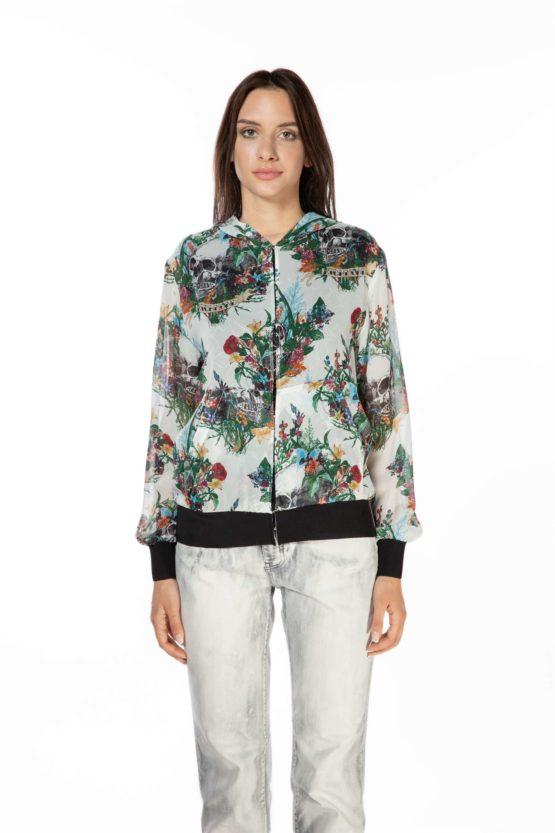Блуза ARIOS