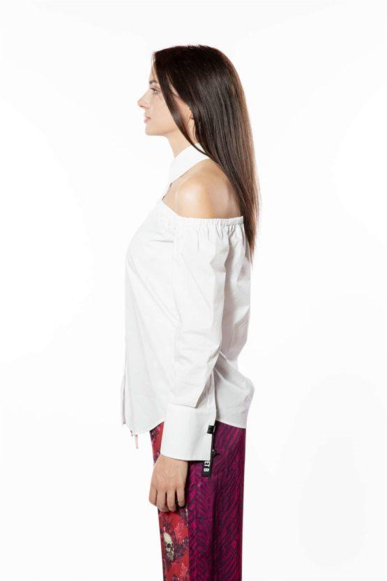 Рубашка COXON