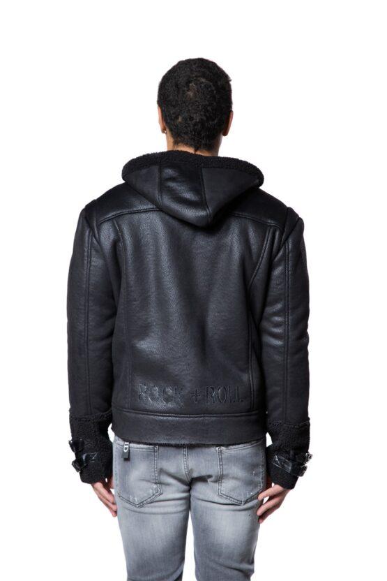 Куртка JARVIS