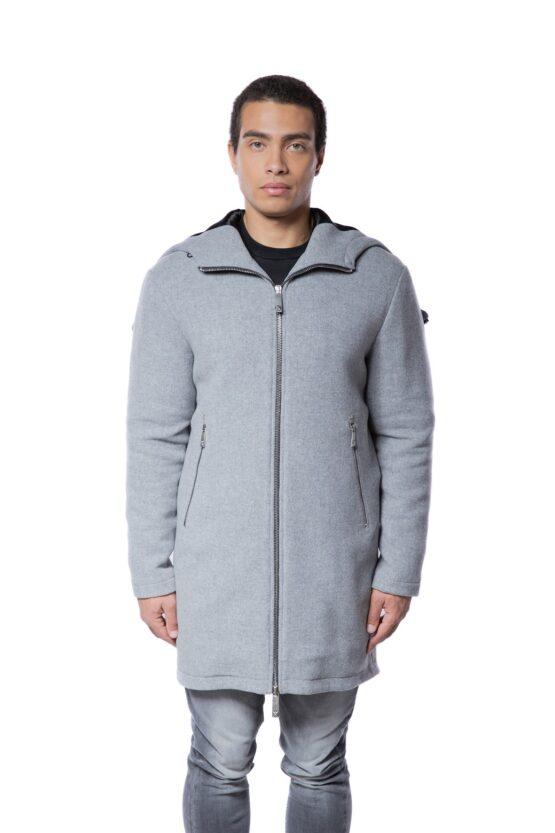 Пальто SELES