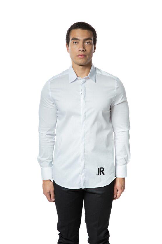 Рубашка CACITE