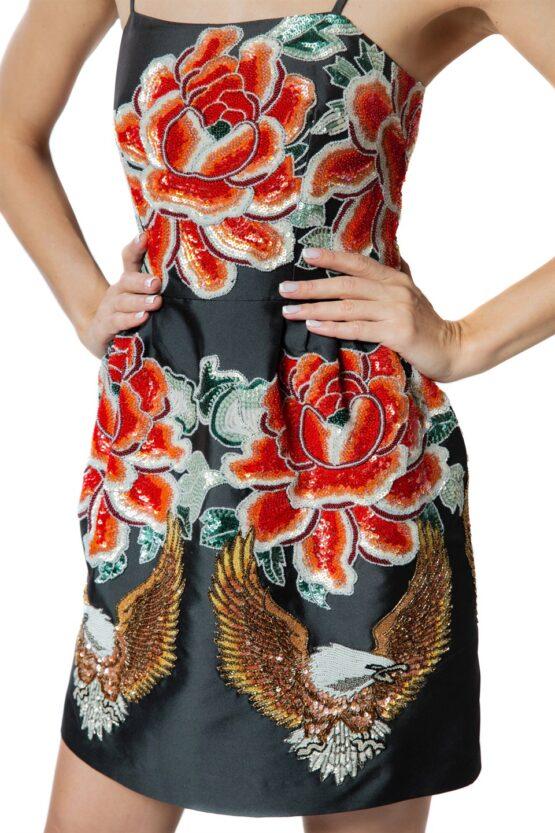 Платье MICHEMIRE