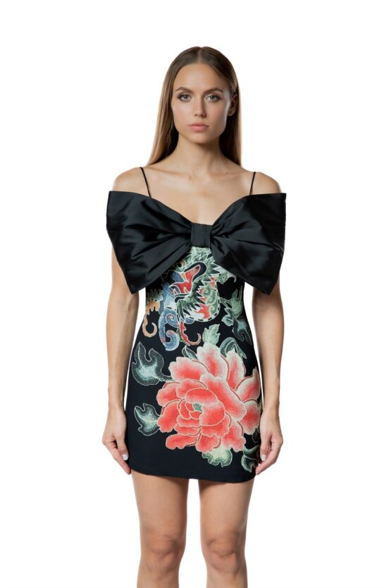 Платье MOKOFI