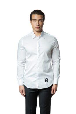 Рубашка KASSINGA