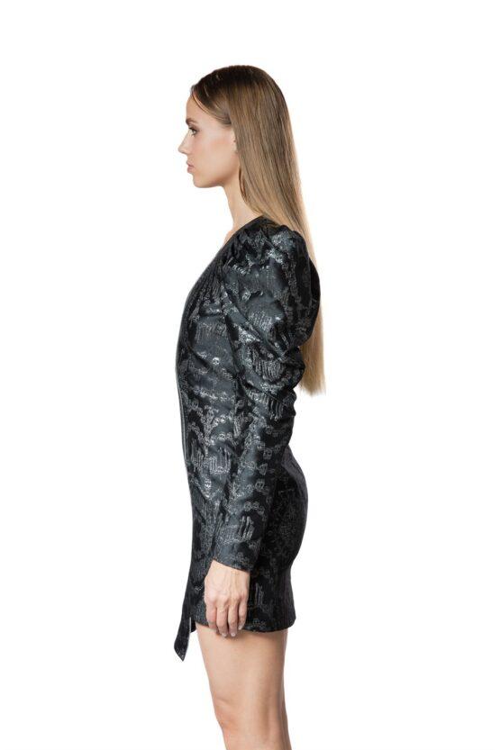 Платье KILOMBO