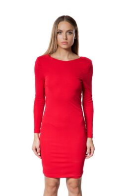 Платье CASTILOS