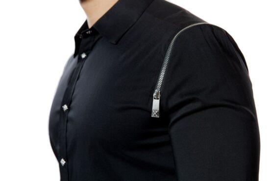 Рубашка KAPOLO