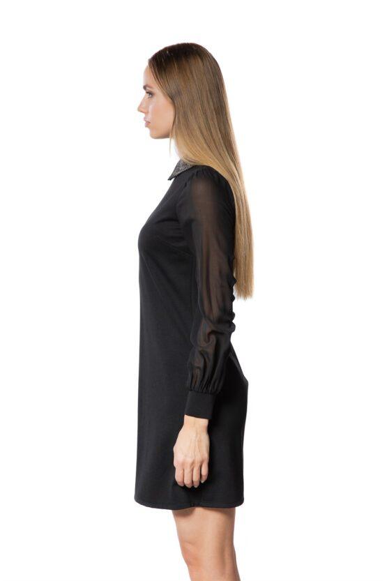 Платье DEBASER