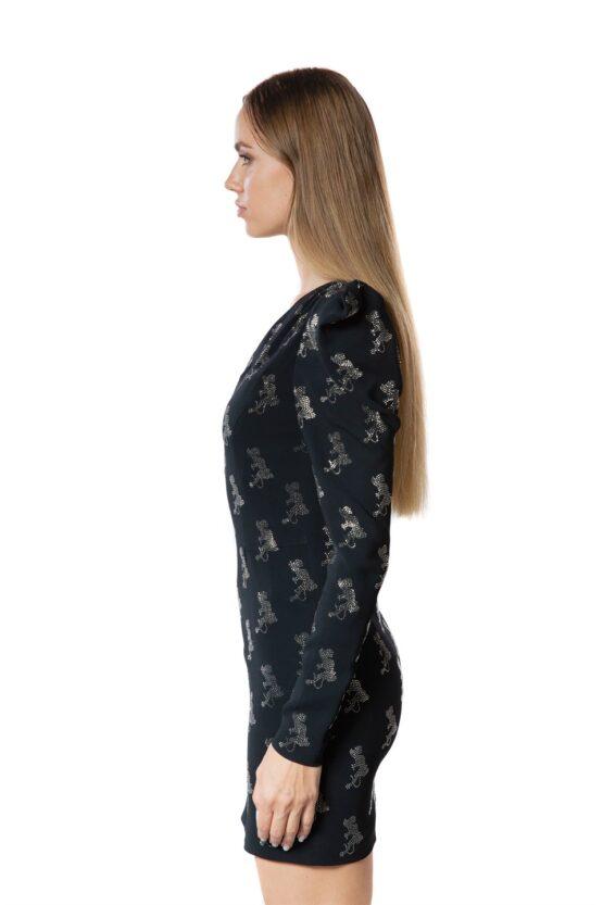 Платье ELGAZEL