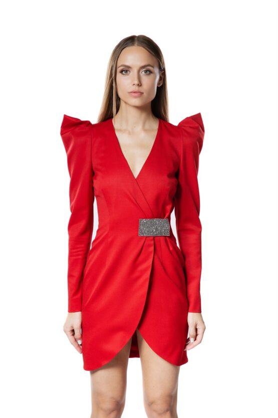 Платье KABBIA