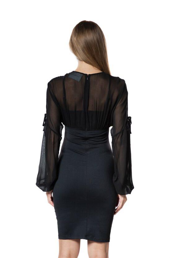 Платье JAGUAR