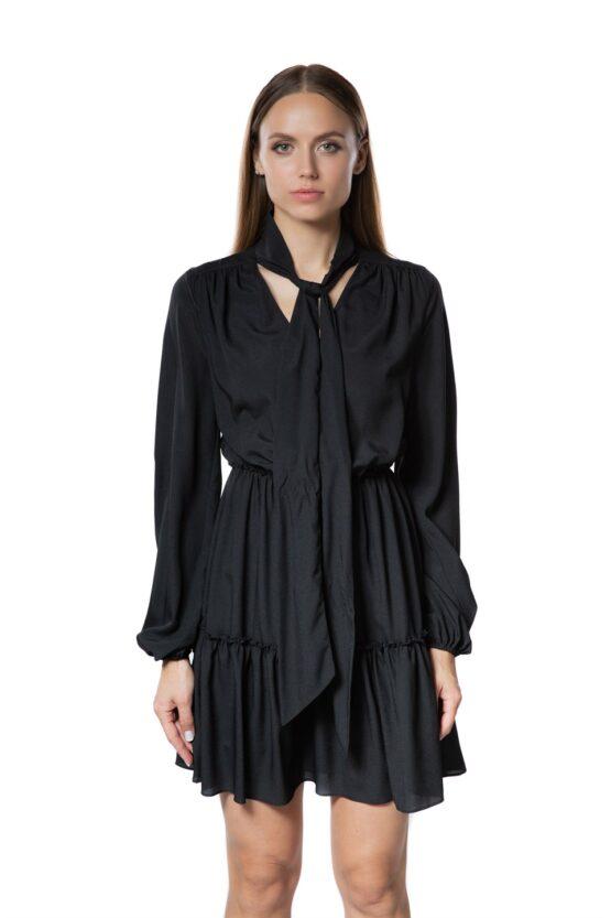 Платье MURIEL