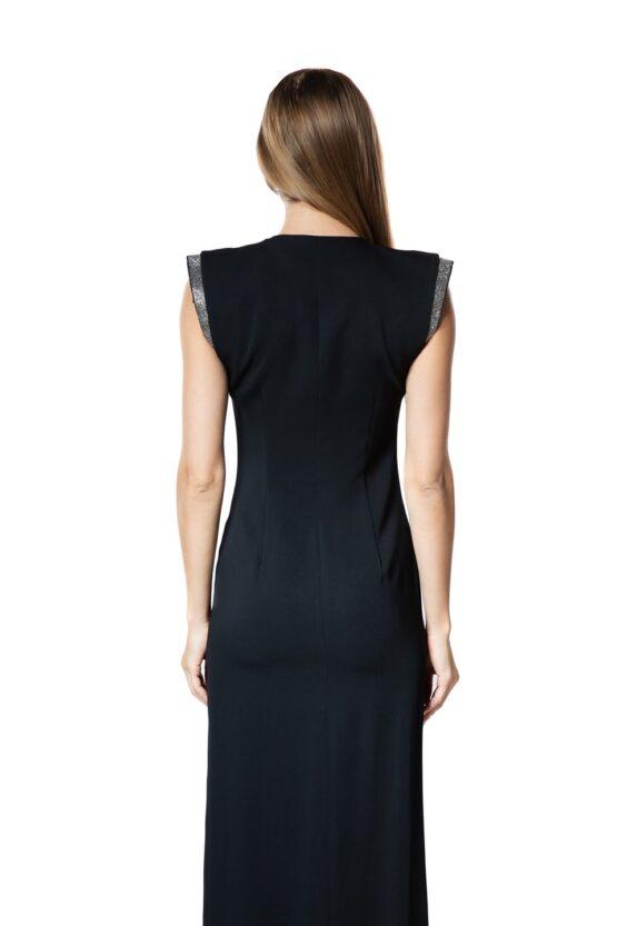 Платье KANGALAM