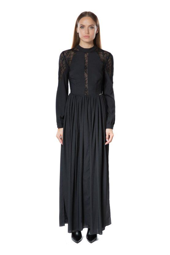 Платье MARFAO