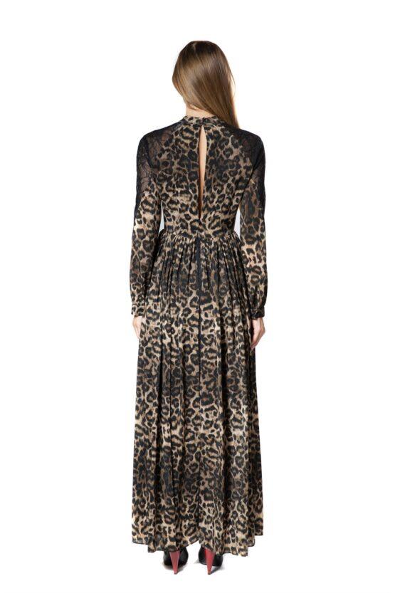 Платье PANACEA
