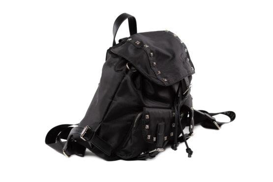 Рюкзак ELLIS