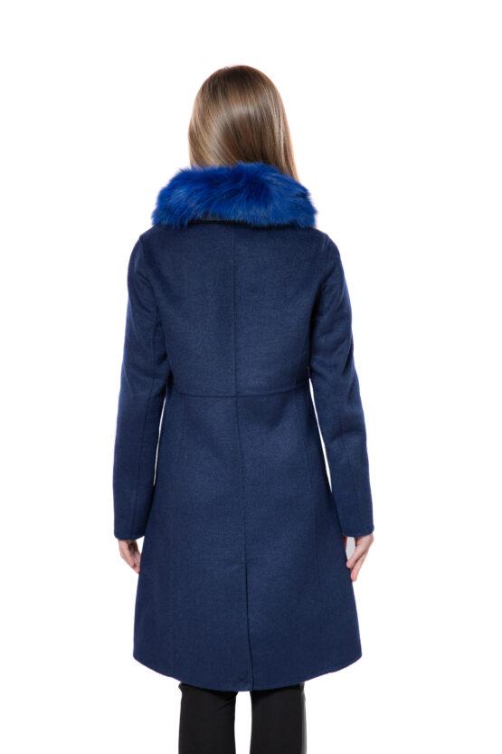 Пальто ITER