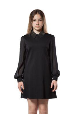 Платье FANCY