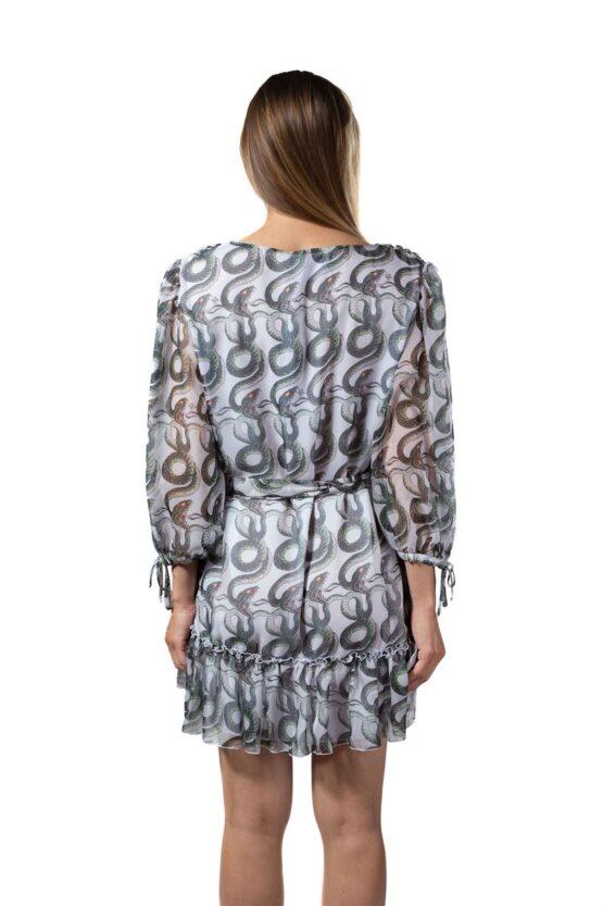 Платье RIFEO