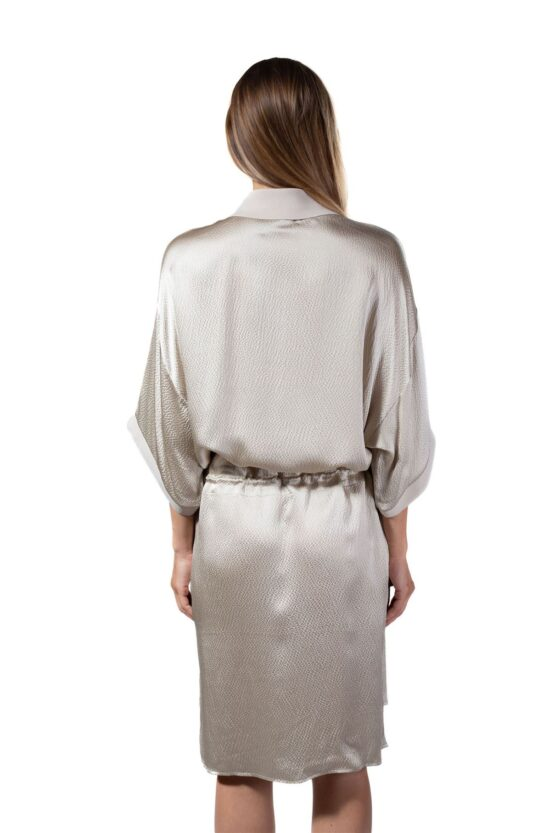 Платье OVIEDO