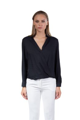 Блуза HARLIE